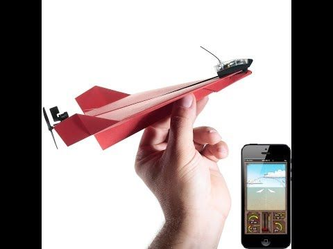 Guide D'achat Rc Plane