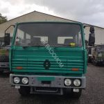 Avis camion 6x4 occasion