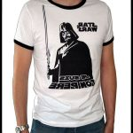 Comparatif star wars t shirts