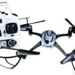 Guide d'achat radiocommande drone