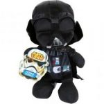 Guide d'achat peluche star wars