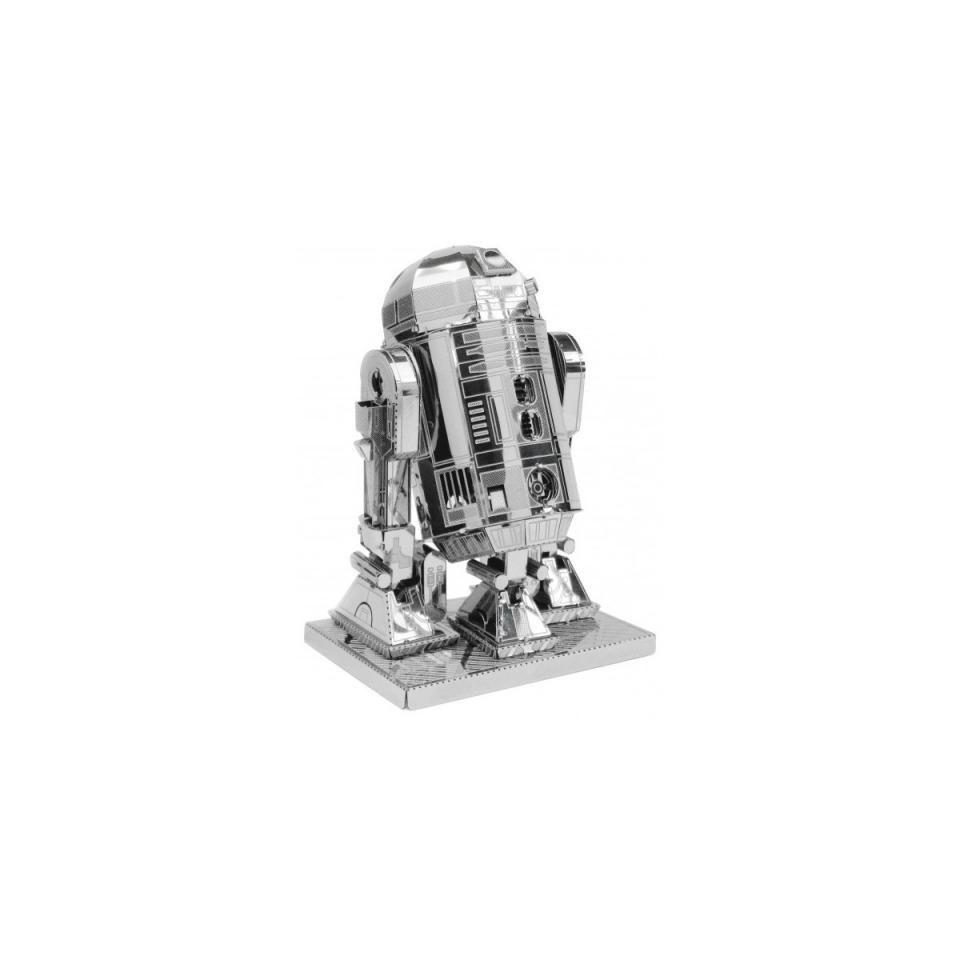 Guide D'achat Maquette Star Wars