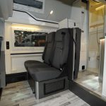 Guide d'achat vw t4