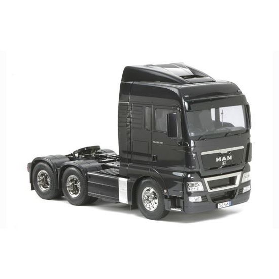 avis camion rc occasion