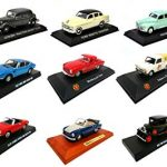 Guide d'achat collection voiture miniature