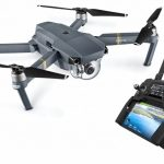 Guide d'achat drones fpv
