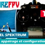 Guide d'achat dx6
