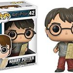 Guide d'achat harry potter figurine