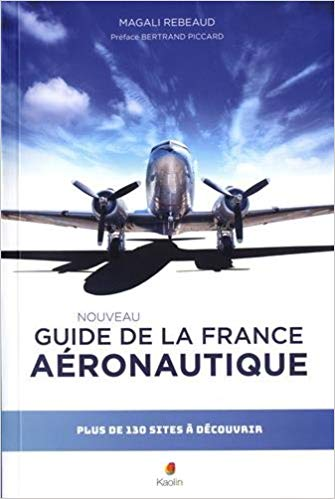guide dachat livres aviation