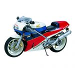 Guide d'achat maquette moto tamiya