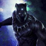 Guide d'achat panther