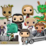 Guide d'achat pop figures