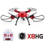 Guide d'achat rc quadcopter