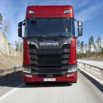 Guide d'achat scania v8