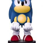 Guide d'achat sonic figurine