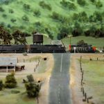 Guide d'achat trains miniatures