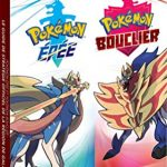 Guide d'achat video de pokemon